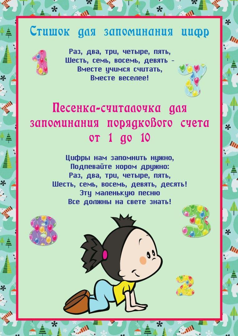 кикбоксинг для детей в челябинске